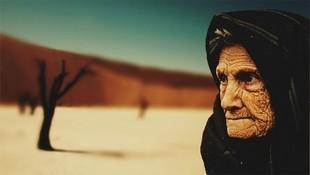 Starsi ludzie czują więcej