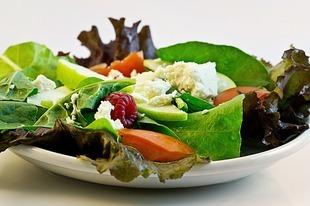 Dietetyczne kłamstwa
