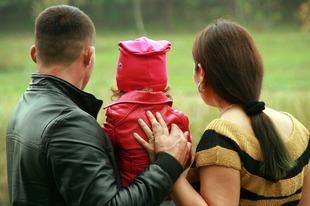 Dramatycznie niskie wsparcie dla Polskich rodzin