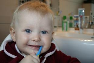 Najzdrowsza domowa pasta do zębów
