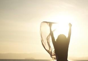 6 zasad szczęśliwszego zycia