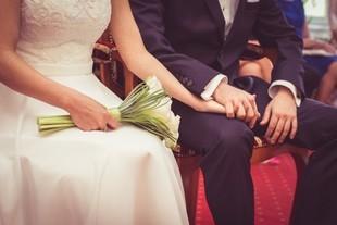 Prawo do małżeństwa na progu XXI wieku
