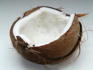 Chcesz uniknąć wielu chorób? Myj zęby olejem kokosowym!