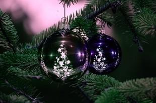 Co stresuje, a co daje radość w święta?