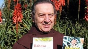 Raka można wyleczyć - twierdzi ojciec Romano Zago