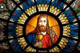 Co wiemy o Jezusie?