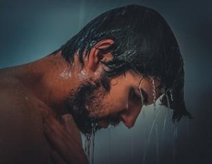 15 objawów raka, które mężczyźni ignorują
