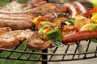 Jak wytrwać na diecie i nie przytyć w lecie?