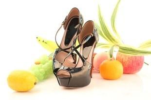 Chcesz wyglądać elegancko? Postaw na dobre buty!