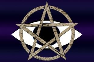 Biała magia - znajdź najlepszy amulet dla siebie!
