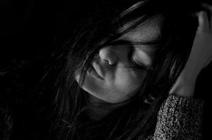 12 objawów, które mogą świadczyć o depresji