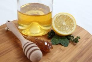 Jak walczyć ze starzeniem się podczas menopauzy? Poznaj przepis!