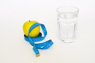 Dlaczego tak trudno jest schudnąć?