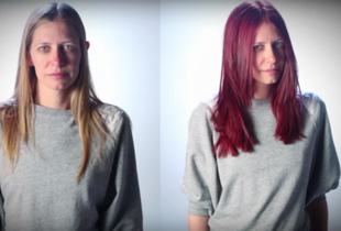 Jak cię odmieni dobry fryzjer?