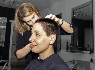 Jaka fryzura w jakim wieku?
