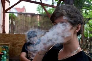Marihuana nie obniża inteligencji u nastolatków - twierdzą naukowcy