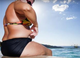 Dieta azjatycka - 8 kilo w 2 tygodnie