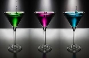 Czy alkohol tuczy?