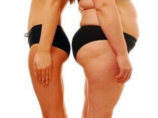 Chcesz szybko schudnąć?  Wystarczy wyeliminować tylko jeden składnik diety...