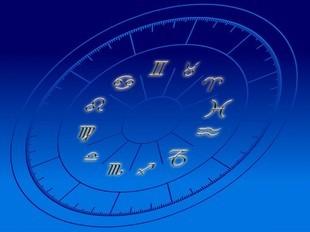 Jaki jest twój znak Zodiaku? - poznaj swój żywioł!