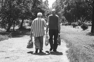 Przeciętny Polak pobiera emeryturę 2 razy krócej niż Francuz i Anglik