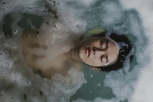 Czarodziejskie kąpiele - rytuały dla zdrowia, dla pieniędzy, znalezienia miłości!