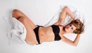 Dlaczego kobiety udają orgazm?