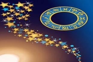 Najsilniejsze znaki Zodiaku