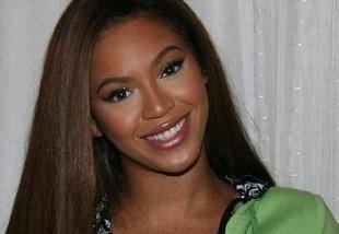 Lemon Cleanse - dieta Beyonce - schudnij 1 kilogram dziennie!