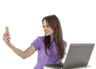 Szukajcie nowych znajomych na Facebooku!