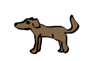 Chiński Horoskop 2017 - Pies