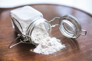 Bezcenne właściwości zdrowotne sody oczyszczonej