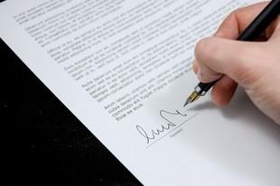 Jak umowy śmieciowe wpływają na przebieg kariery?