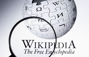 Korzystasz z Wikipedii? Wpłać nawet kilka złotych!