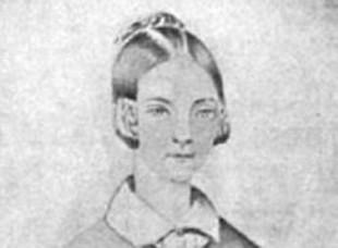Narcyza Żmichowska - homoseksualna feministka