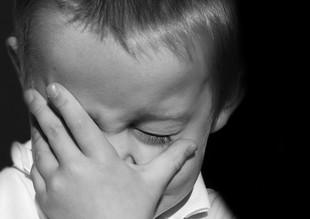 We Francji są wysokie kary za publikację zdjęć dzieci na Facebooku. A w Polsce samowolka