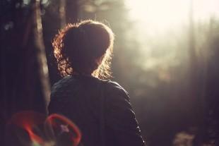 Jak odzyskać wewnętrzny spokój?