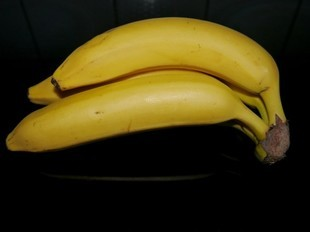 Bananowa dieta z Japonii - jak jeść mniej i zdrowo chudnąć?