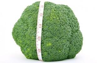 Schudnij nawet 10 kilo na dietach celebrytek!