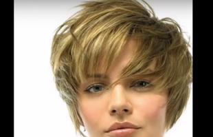 Masz cienkie włosy? Zobacz fryzury dla siebie!