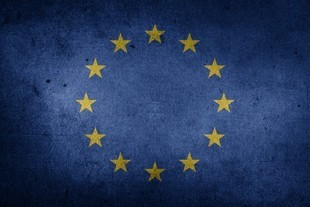 Aborcja w krajach Unii Europejskiej