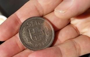 Co dalej z kredytami frankowiczów?