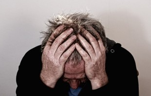 Rak trzustki zabija 80 procent chorych. Brakuje pieniędzy na leki!