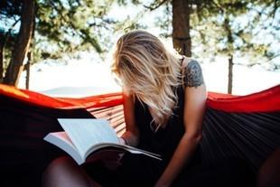 Jak czytać o 50 procent szybciej?