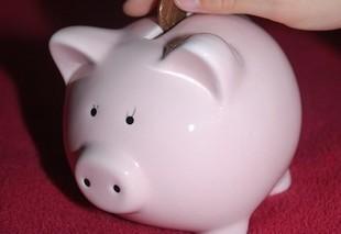 7 prostych sposobów na kłopoty z pieniędzmi!