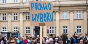 Stań w obronie Polek! Podpisz list do premier Beaty Szydło!