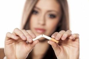 Co roku rak płuca zabija 20-tysięczne miasto. Sprawdź jego objawy!
