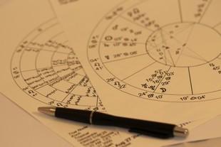 Naukowcy odkryli najlepszy znak Zodiaku!