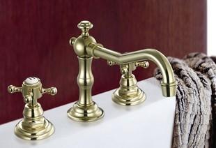 Jak skutecznie wymyć łazienkę?
