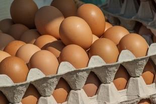 Czy wiecie, jak kupować jajka?